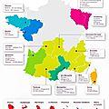 Langues régionales : tournées vers l'avenir ?