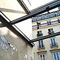 rue Boulanger (Paris 10e)