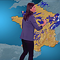 taniayoung02.2016_04_26_meteoFRANCE2