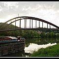 pont de Janville