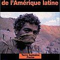 Conseil de lecture : Les veines ouvertes de l'<b>Amérique</b> latine