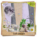 Kit soft dream
