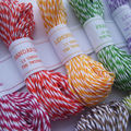 Colorfull wool #2