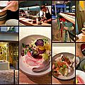 {Restaurant} SAN Bruxelles