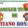 Le blog Des Fans de Cristiano Ronaldo