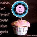 Cupcakes l