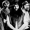 Les classiques et incontournables du rock ----> on the road again par canned heat - 1968