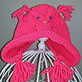 croch'fil'laine