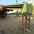 Transport machines à nouvelle menuiserie (13)