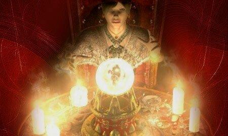 Sortilège d'amour de magie blanche du maitre marabout OGOU