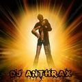 DJ Anthrax