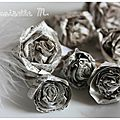 Diy et idées pour une sweet table <3 love day <3