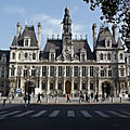 «parents 1 et 2» au lieu de «père» et «mère» : paris va changer les actes d'état civil
