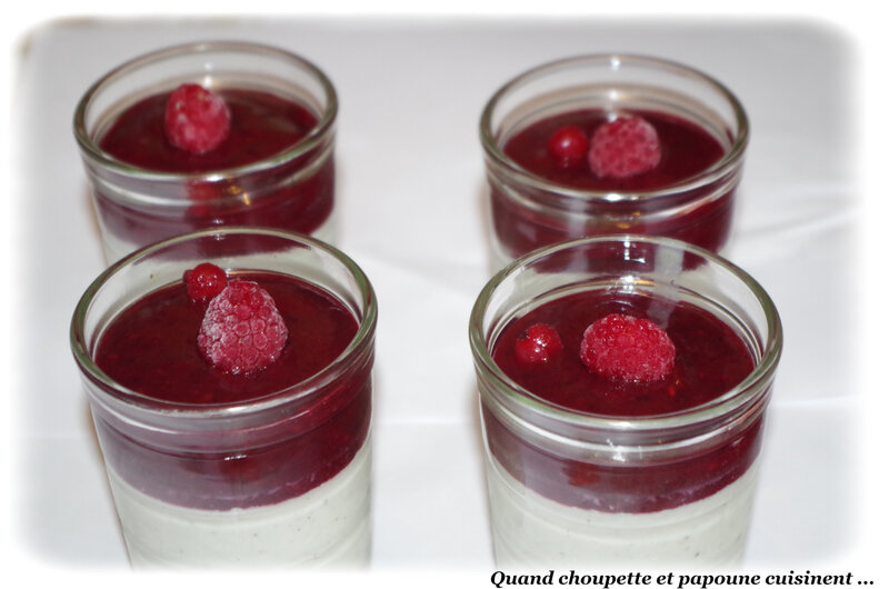 panna cotta au lait de coco et fruits rouges-4207