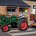 140614_183209_pluzu_tracteurs