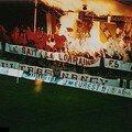 Ultras Nancy