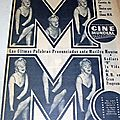 1962-08-14-cine_mundial-mexique