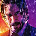 Keanu Reeves ... galerie sexy de « Wolfboy » à « Matrix » …