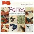 Un bon livre pour debutantes en français