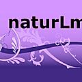 Natur lmen