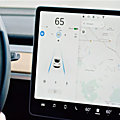 <b>Tesla</b>'s head of <b>Autopilot</b> software leaves in restructuring