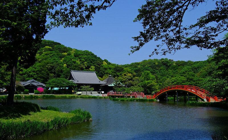 1280px-Shomyo-ji