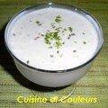 Crème de bananes au citron vert , anis et miel d'acacia