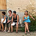 PORANO 07 - Saint-Macaire 19.08.12