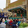 0573 - 16.08.2013 - concert carillon Nieuport
