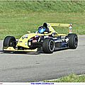 CC Circuit de Bresse 2015 M2_029