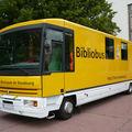Renault bibliobus (Strasbourg) 01