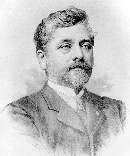 500px-Gustave_Eiffel