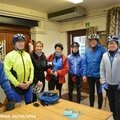 8g Avec le Vélo-Loisir-Sambreville, Meux le 22/02/2014, 51 km