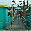 On Squeeze le <b>Belize</b>