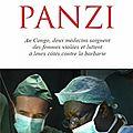 Réparer les corps: le combat du dr denis mukwege