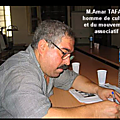 Allet tutlayt tamaziɣt(aidez la langue tamazight )