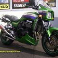 LE ZRX 110