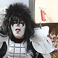 carnaval de landerneau 2014 160