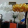 0634643831 <b>Animation</b> Des <b>Anniversaires</b> A <b>Casablanca</b> Mohammedia Marrakech Rabat