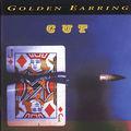 <b>Golden</b> Earring