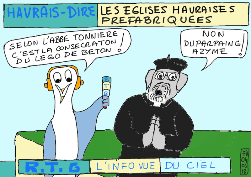 GOE_HAVRAIS-DIRE_16A