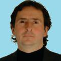 Interview de Thierry Vallier, candidat <b>Parti</b> <b>Niçois</b> dans le 5e canton
