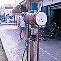 Djerba Septembre 2007 119