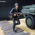 BTR 80 et fusiliers marins soviétiques PICT0092