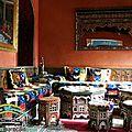 <b>salon</b> <b>marocain</b> Riad