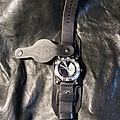 Bracelets de montre ...