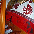 deco_japonnaise_montee_d_escalier2
