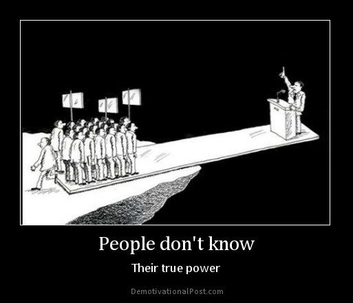 people-dont-know