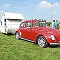 Expo-Bourse-Auto-Moto-Balade_20140907-217