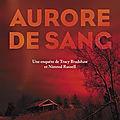 Alexis aubenque -